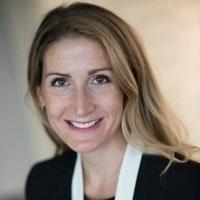 Rebecca Schulter