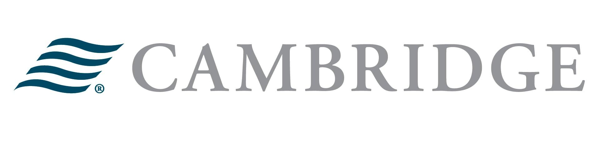 Cambridge_50-Black-01