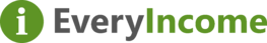 EveryIncome Logo-2