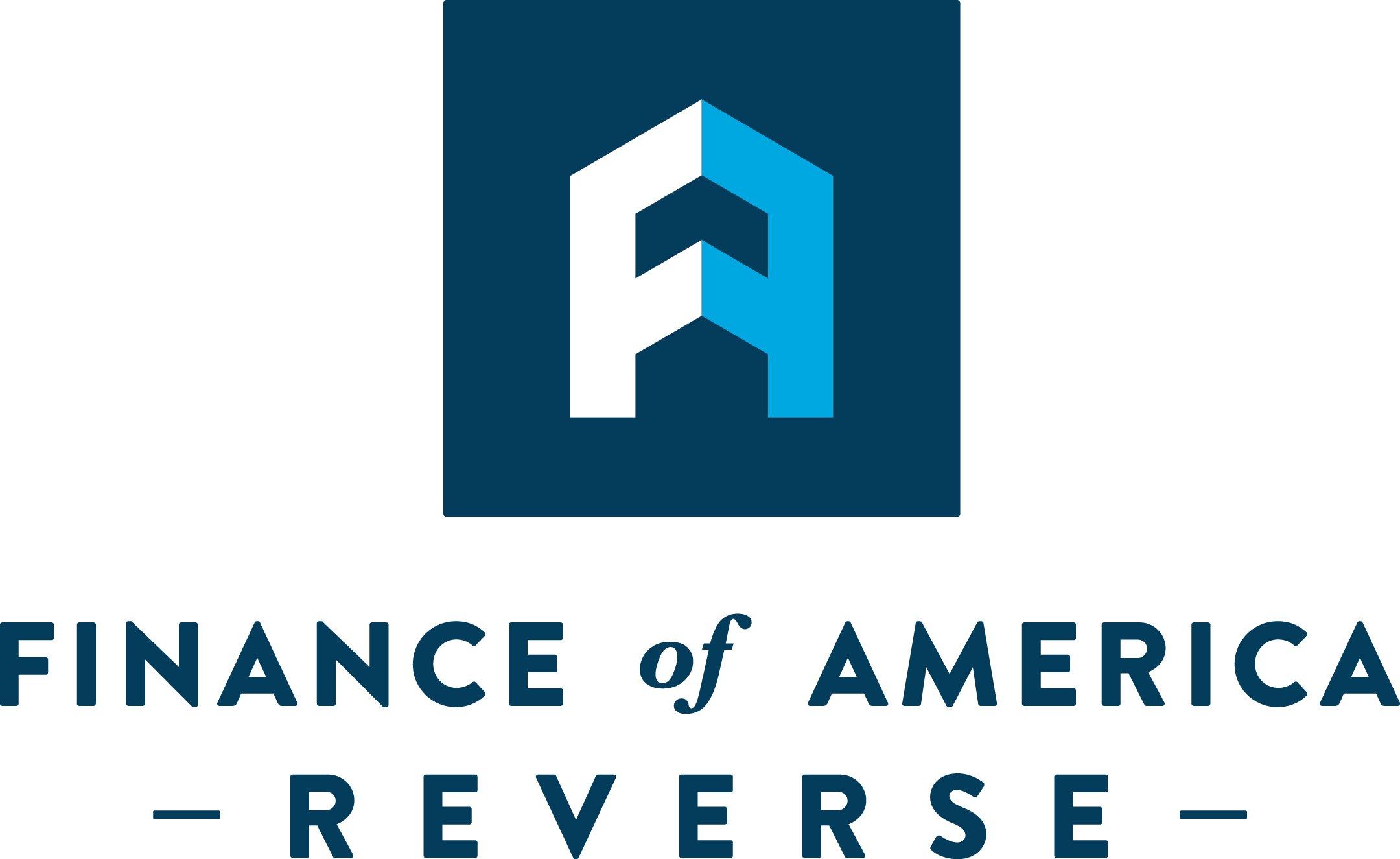 FA_Reverse_Logo