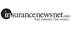InsuranceNewsNet-logo1