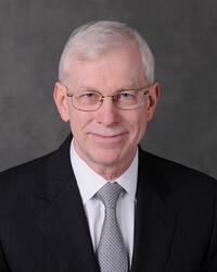 Kevin Cox Profile Picture JPEG