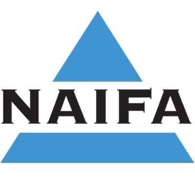 NAIFA LOGO - NEW