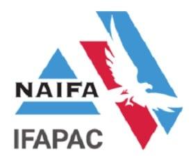 NAIFAIFAPAC