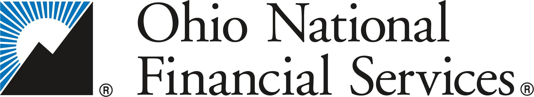 ONFS cmyk logo_no tagline