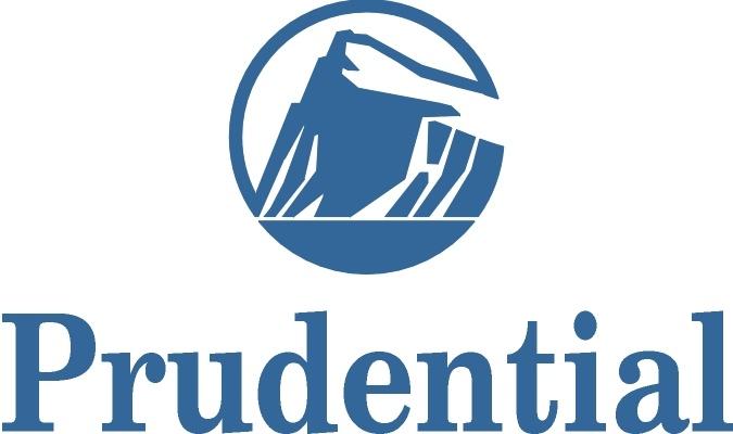 Prudential-1