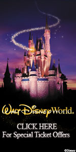 WDW Special Ticket Offers (MK_Vertical) (002)