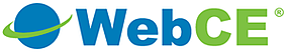 WebCE-Logo