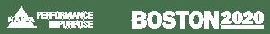 boston2020-blog-logo-white