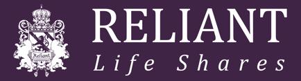 ReliantLifeShares