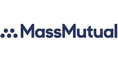 massmutual-3