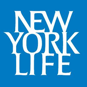 logo_nyl