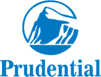 prudential-real-estate-logo-A279214AC5-seeklogo.com