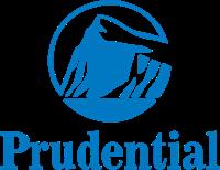 prudential-real-estate-logo-A279214AC5-seeklogo.com