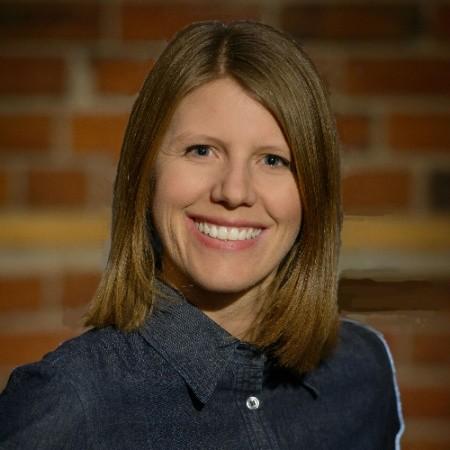 Stacy Regennitter, NAIFA Staff